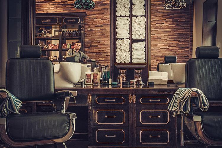 25 Best Barber Shops in Los Angeles